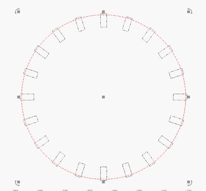 Skærmbillede 2020-06-30 kl. 19.49.08