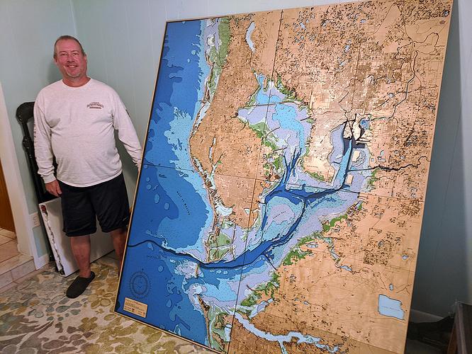 Dean-Tampa-pier-map-1k
