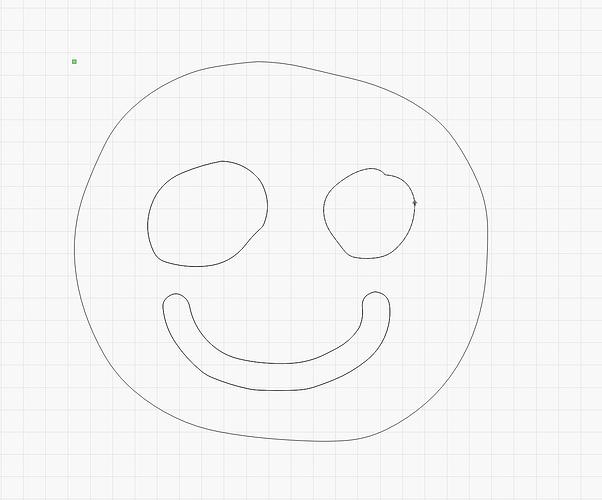 smile_arrow