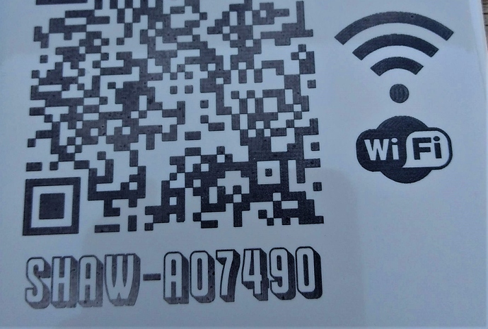 Wifi_Cropped