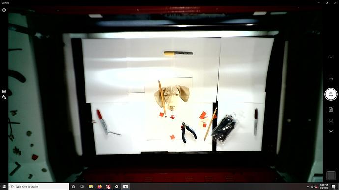 Screenshot 2020-03-09 18.04.39