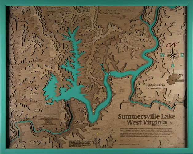 Lampe_Summersville%20Lake%203D%20topographic%20map%2022x28