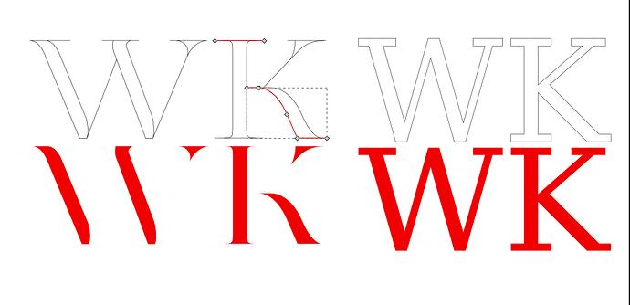 Liserif_vs_Serif