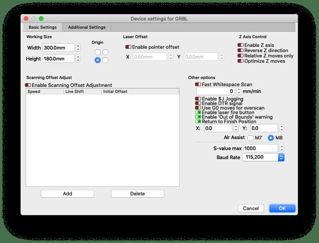 Screenshot 2020-05-25 at 20.11.51