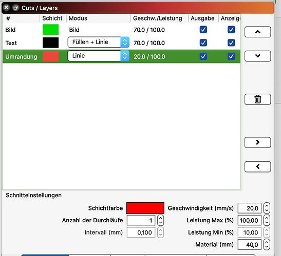 Bildschirmfoto 2020-05-14 um 09.45.30