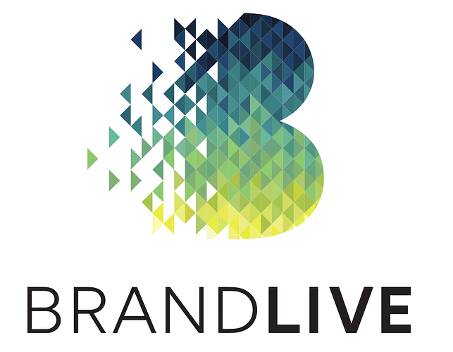 Brandlive Picture