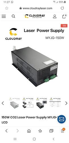 Screenshot_20200630-112745_Samsung Internet