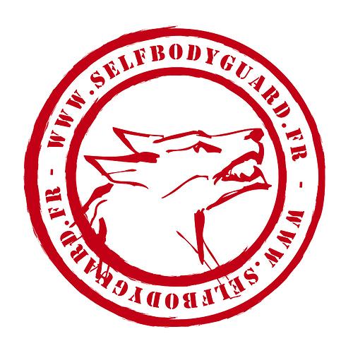 www.selfbodyguard_logo