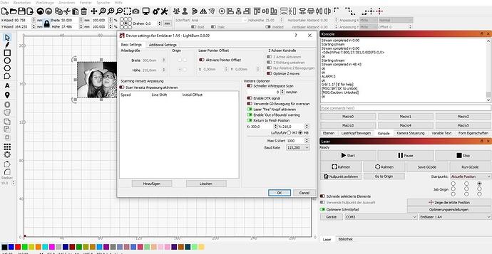 Parameter_LightBurn3