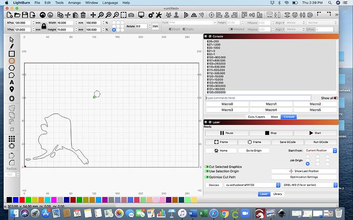 Screen Shot 2020-04-16 at 2.39.09 PM
