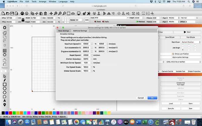 Screen Shot 2020-03-26 at 11.33.50 AM