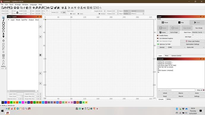 Screenshot 2020-06-25 06.54.22