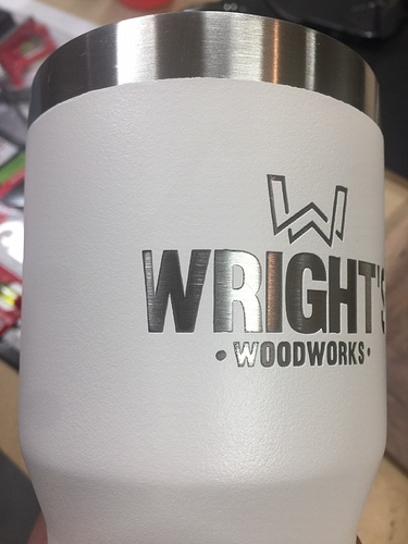 Wrights%20Tumbler