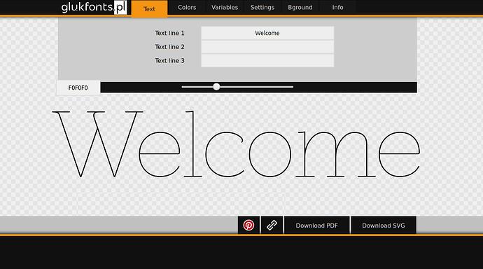 ZnikoSL-welcome
