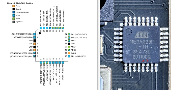 neje-laser-master-2_limit-switches