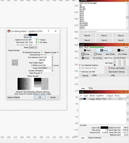 Screen Shot 2020-02-10 at 12.03.55 PM