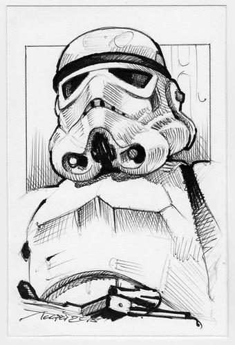 star-wars-stormtrooper-drawing-24