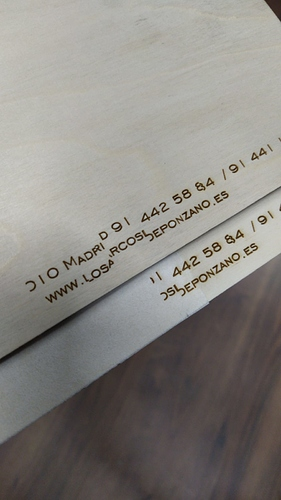 ENGRAVING_DISPLACEMENT