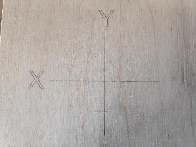 X-Y%20Fehler