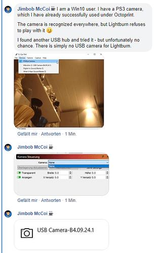 2019-12-29%2013_29_38-Window