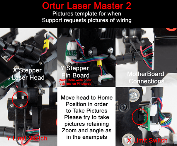 OLM2-Wiring-Pics