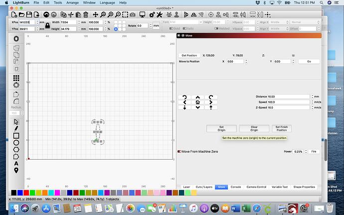 Screen Shot 2020-03-26 at 12.51.19 PM