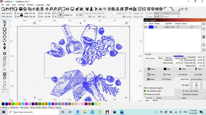 Screenshot 2020-04-14 11.34.41