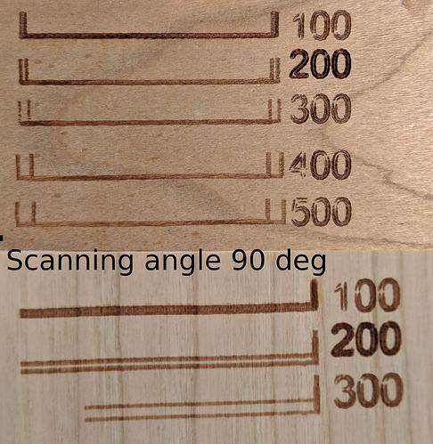 laser%20test
