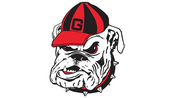 Old-logo-Georgia-Bulldogs-Logo