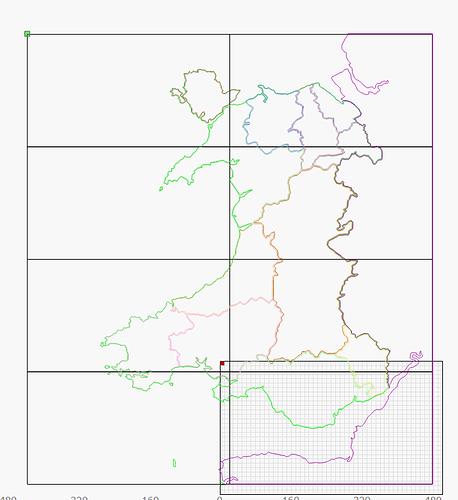 map%20over%20veiw