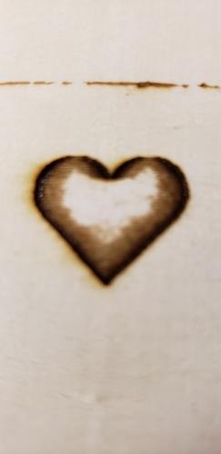 Heart%20Burn