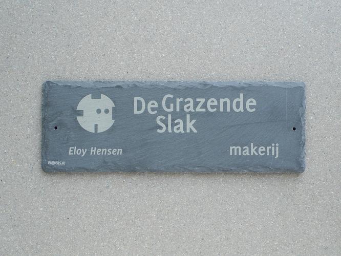 GrazendeSlate