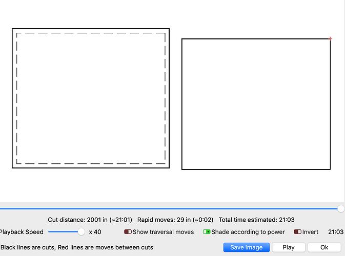 Screen Shot 2020-06-26 at 12.55.03 PM