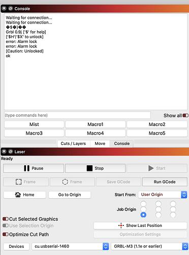 image 300x500 Bildschirmfoto 2020-05-13 um 22.13.21