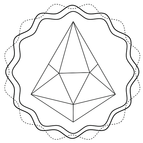 Golden_Life_Maifest_Logo_etch