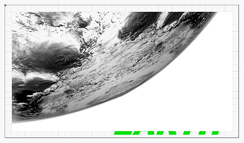 ice_screenshot_20191208-200405