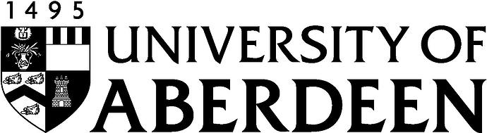 UoA_Primary_Logo_REVERSE