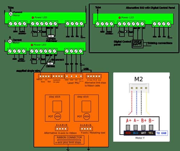 wirediagram-e1530663270125-1024x858