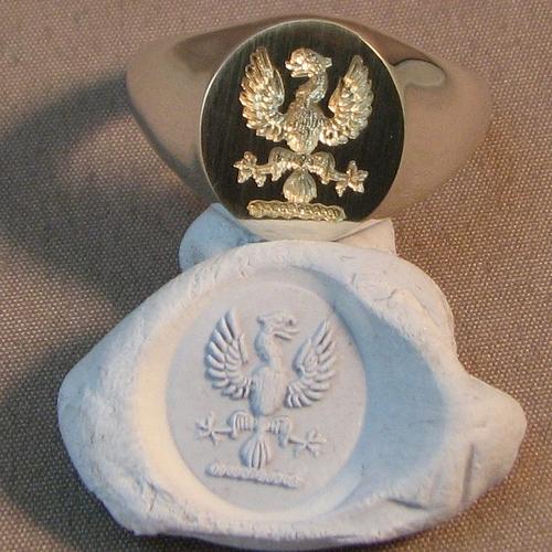 pheonix-eagle-crest-engraved-signet-ring