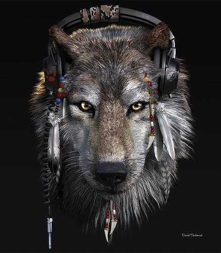wolf_master
