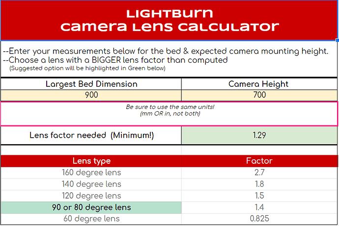 LightBurn%20Camera%20Calculator%20Screenshot