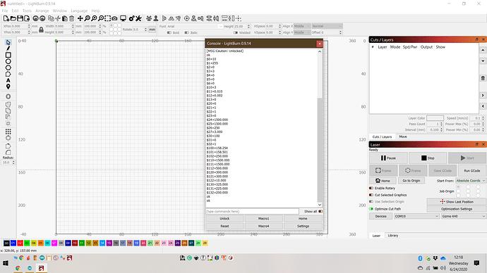 Screenshot 2020-06-24 12.18.24