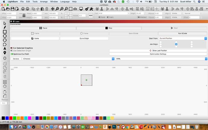 Screen Shot 2020-05-05 at 8.51.01 AM