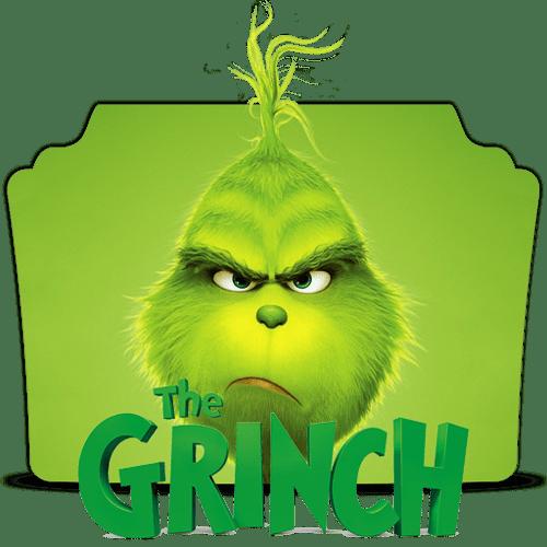 640cf67835070aed7fcffa795574f84a_the-grinch-2018-by-drdarkdoom-grinch-grinch-stole-christmas-_512-512
