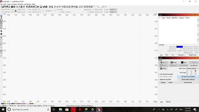 Screenshot%20of%20lightburn%202