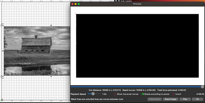 Screen Shot 2021-06-13 at 12.21.42 PM