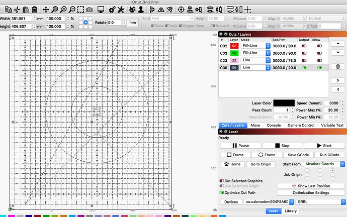 Screen Shot 2021-02-06 at 5.11.25 PM