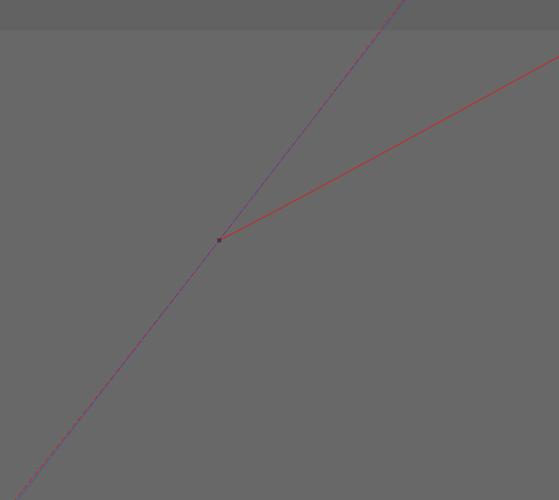 Screen Shot 2021-04-08 at 9.11.08 AM