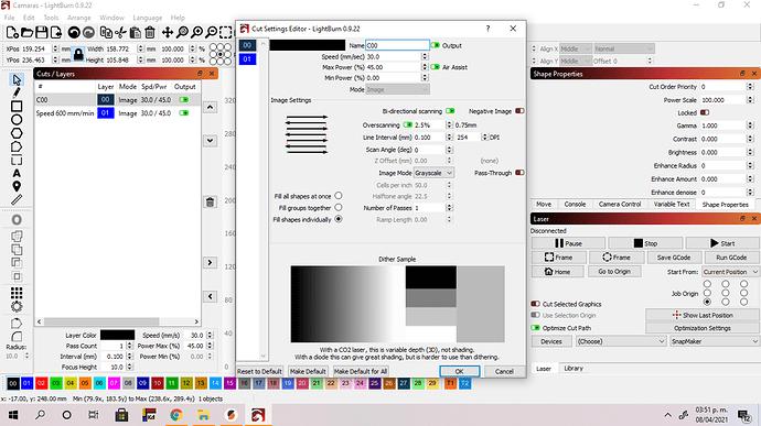 Captura de pantalla (521)