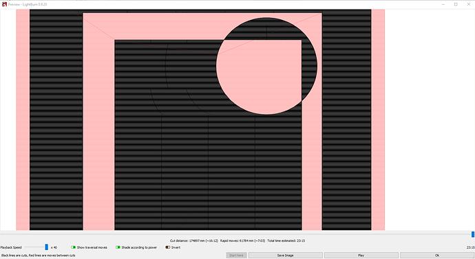 Screenshot 2021-03-06 154216